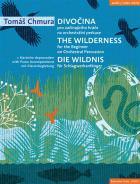 Wilderness na perkusję orkiestrową dla p