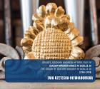 Organy Joachima Wagnera w Siedlcach CD