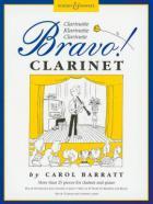 Bravo! Clarinet