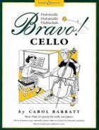 Bravo! Cello