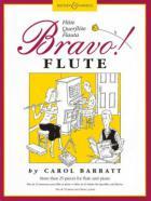 Bravo! Flute