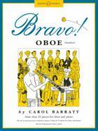 Bravo! Oboe