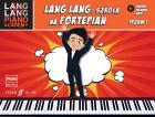 Lang Lang: szkoła na fortepian, poziom 1