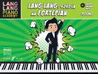 Lang Lang: szkoła na fortepian, poziom 2