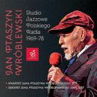 Jan Ptaszyn Wróblewski - Studio Jazzowe