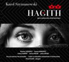 HAGITH   CD