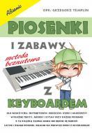 Piosenki i zabawy z keyboardem - metoda