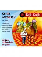 Konik Garbusek CD