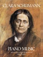 Piano Music