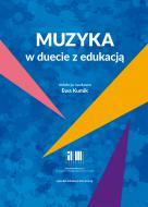 Muzyka w duecie z edukacją