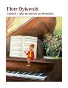 Pajacyk i inne miniatury na fortepian