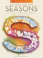 Accent On The Seasons