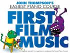 First Film Music