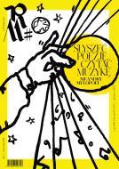Ruch Muzyczny nr 18/2021 e-wydanie