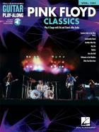 Classics. Guitar Play-Along vol. 191