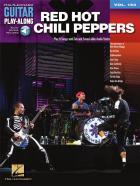 Guitar Play-Along vol. 153