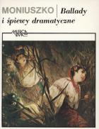 Ballady i śpiewy dramatyczne