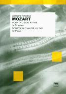 Sonata C-dur