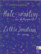 Małe sonatiny