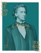 Najłatwiejszy Chopin