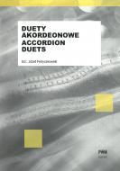 Duety akordeonowe