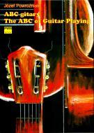 ABC gitary