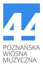 """Trwa """"Poznańska Wiosna Muzyczna"""""""
