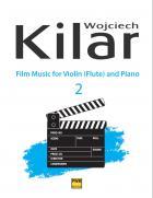 Muzyka filmowa
